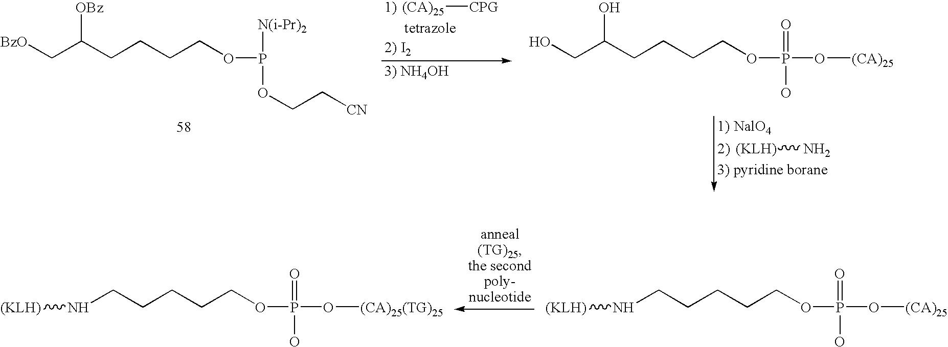 Figure US07351855-20080401-C00025