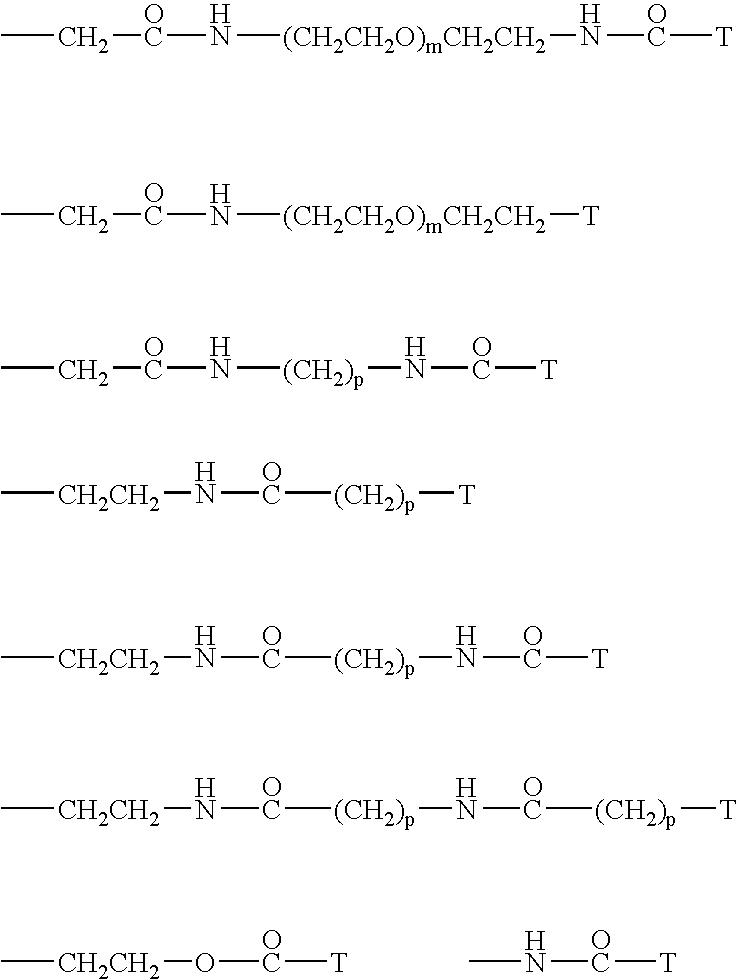 Figure US07351855-20080401-C00028
