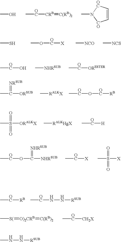 Figure US07351855-20080401-C00029