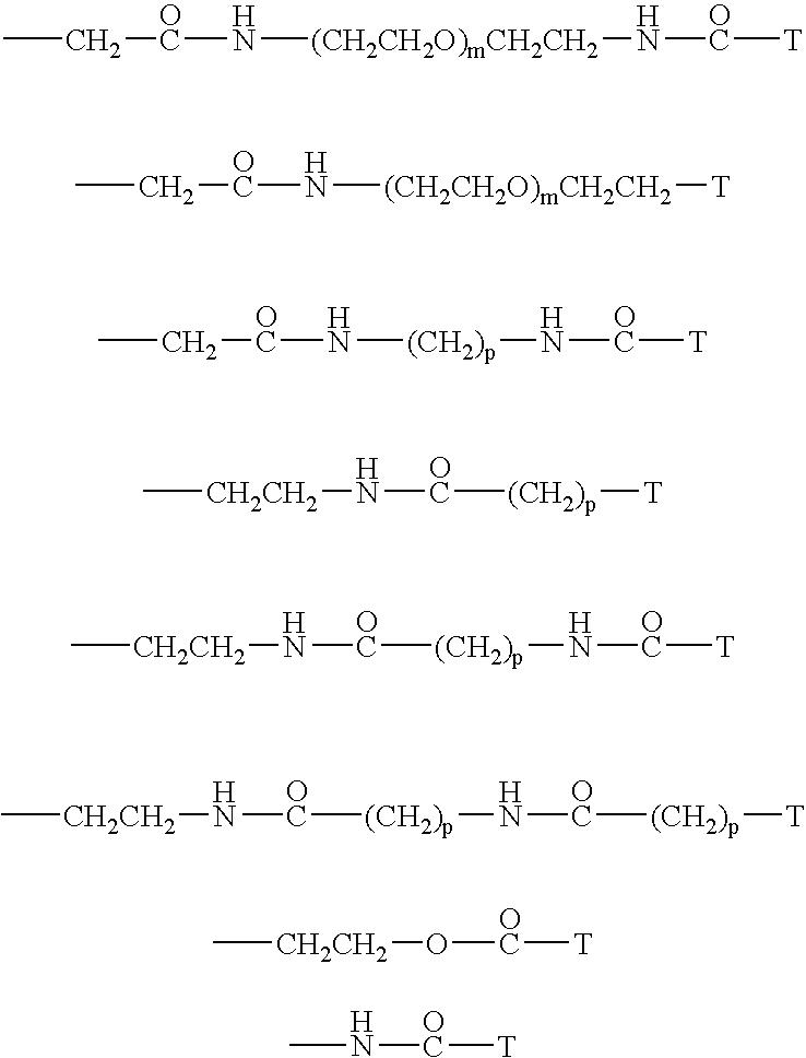 Figure US07351855-20080401-C00040