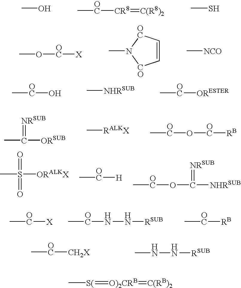 Figure US07351855-20080401-C00041
