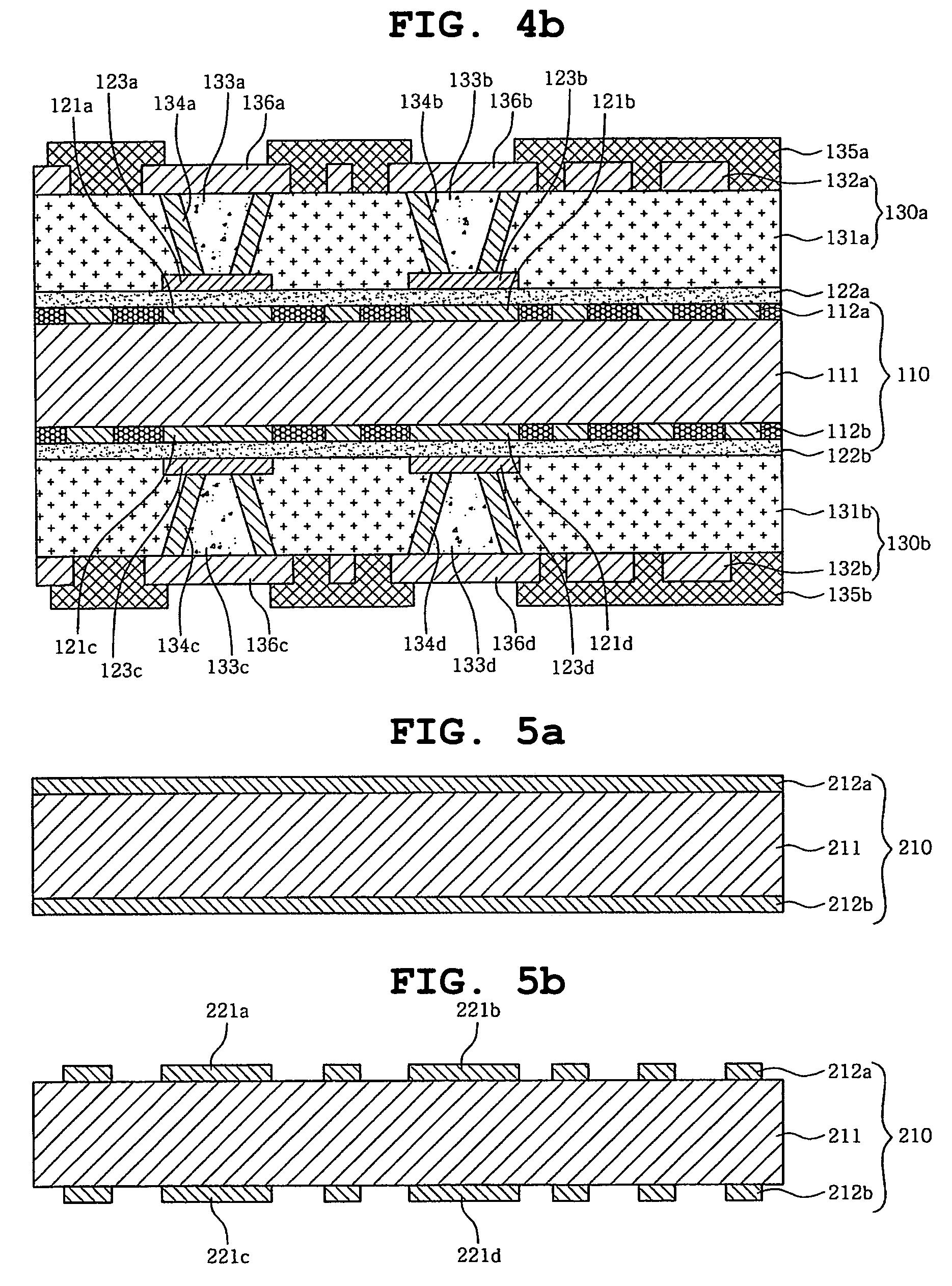 patent us7351915