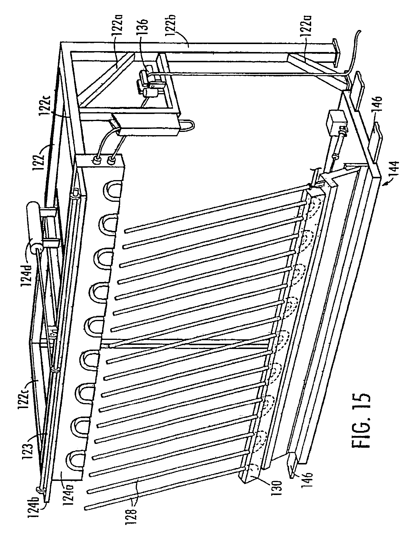 Simple Wiring Diagrams For Electrical Truck additionally Insulation Heater Blankets moreover GCIronPartsSelection as well Dual Heating Element Wiring Diagram additionally Electric Chair Blanket. on wiring diagram electric blanket