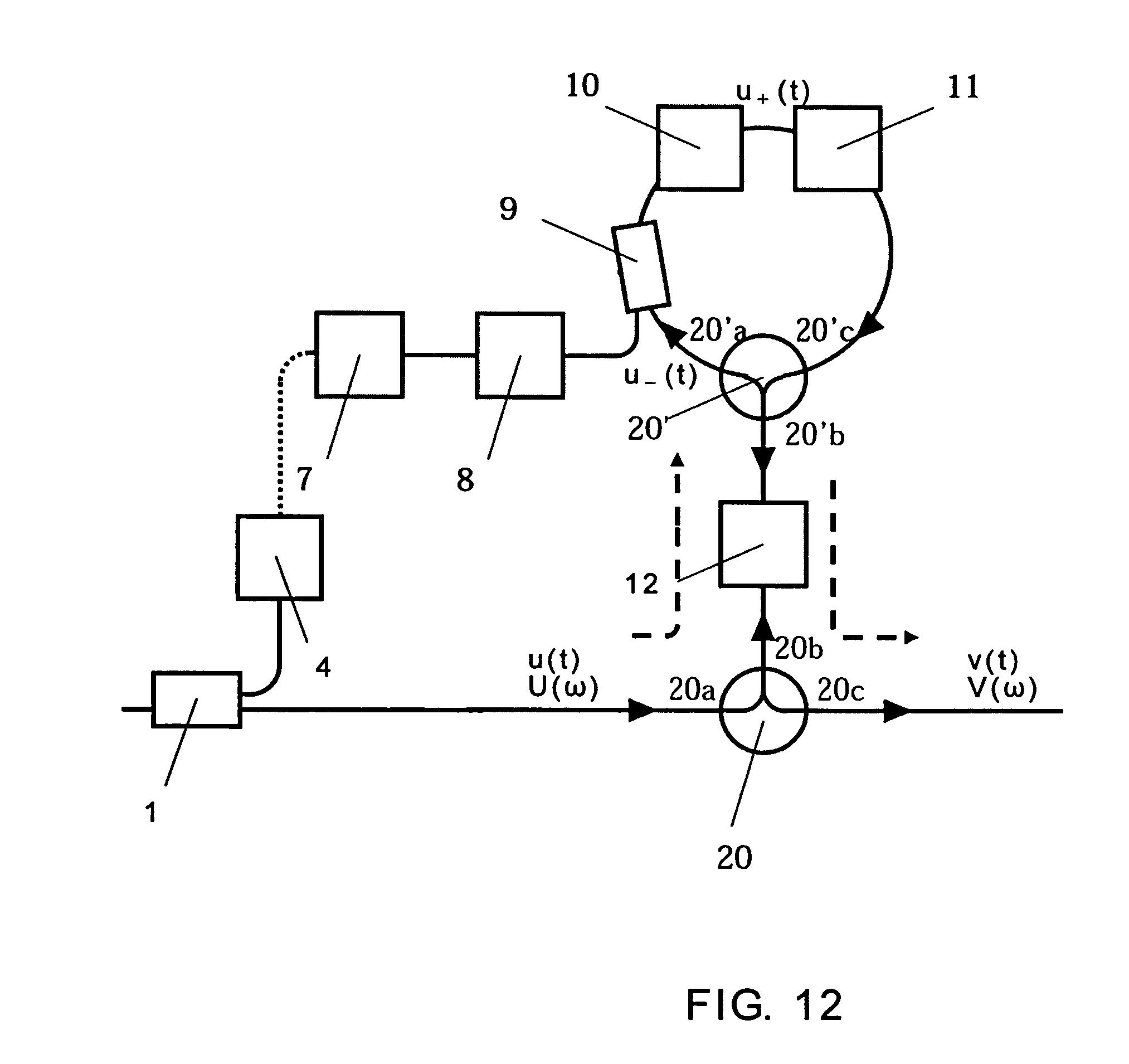 patent us7352504