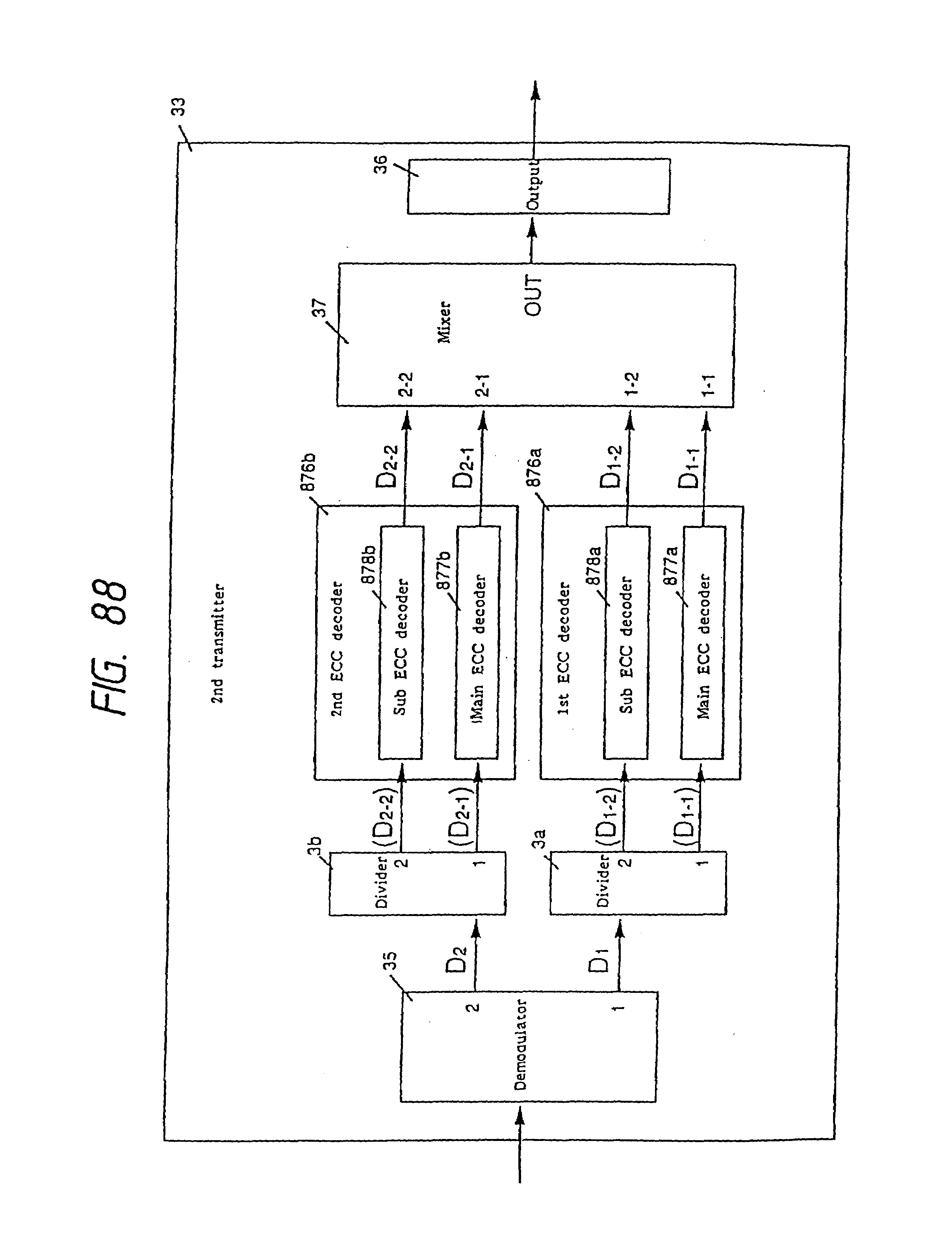 first telephone transmitter diagram