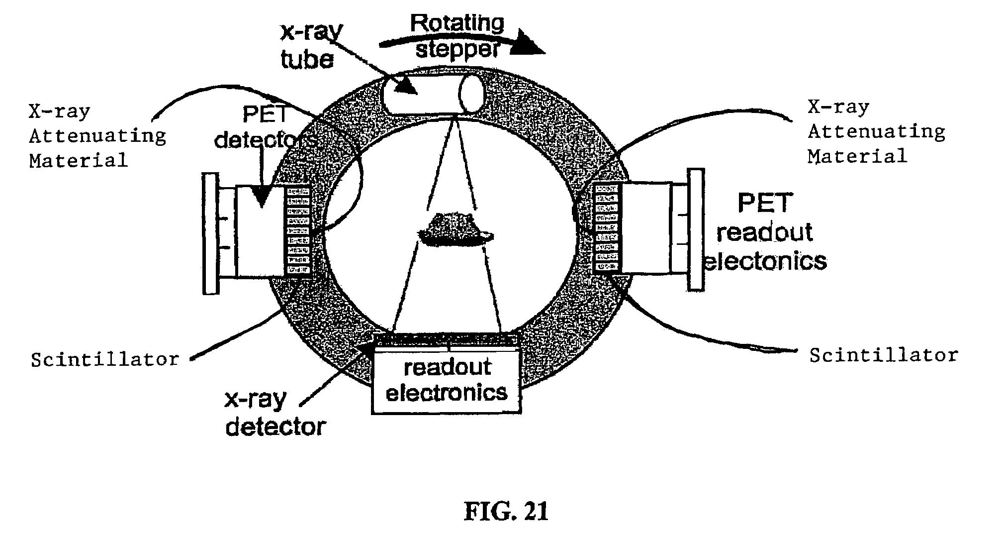patent us7352840