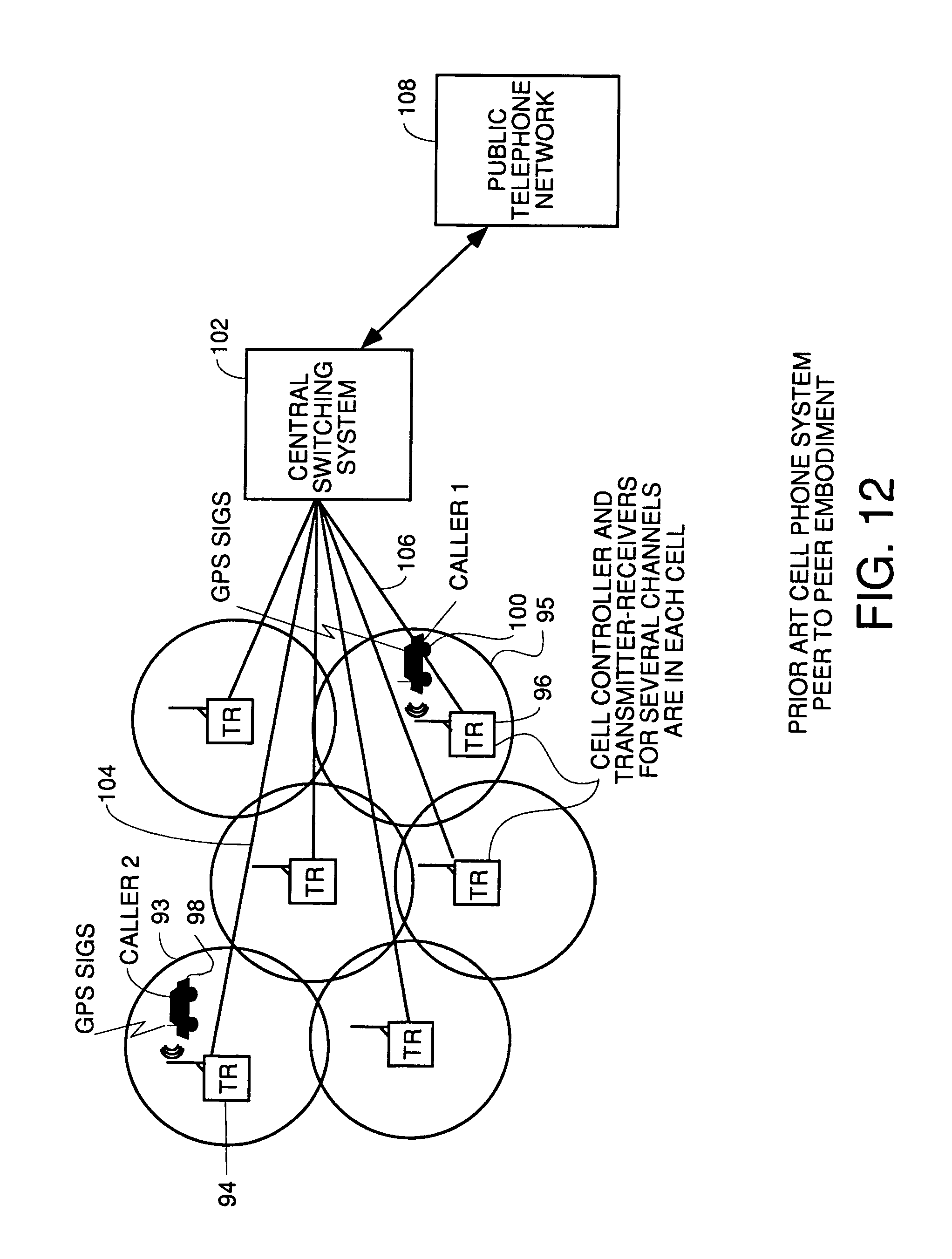 us7353034b2 location sharing and tracking using mobile phones or  us7353034b2 location sharing and tracking using mobile phones or other wireless devices patents