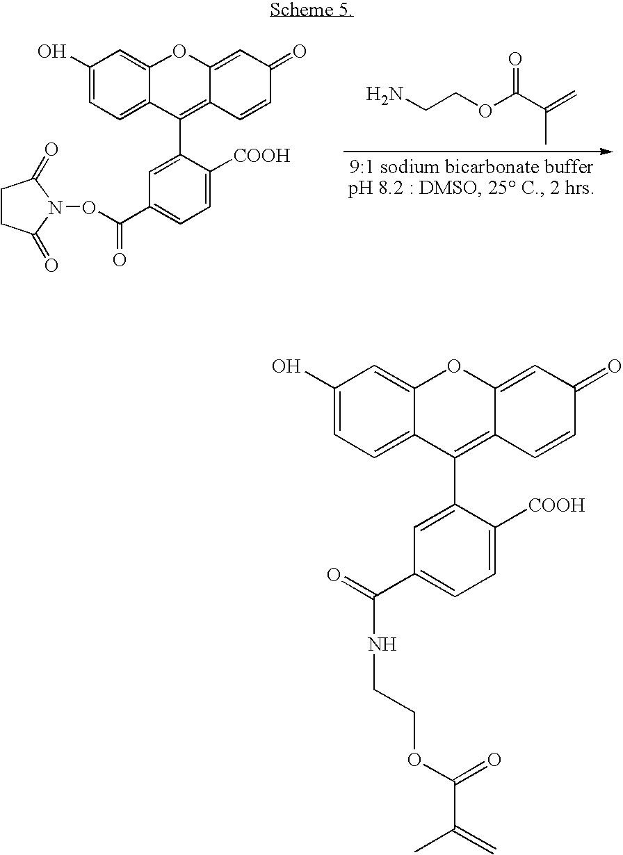 Figure US07354706-20080408-C00005