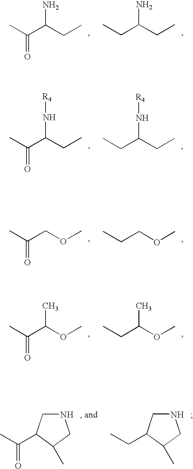 Figure US07354923-20080408-C00003