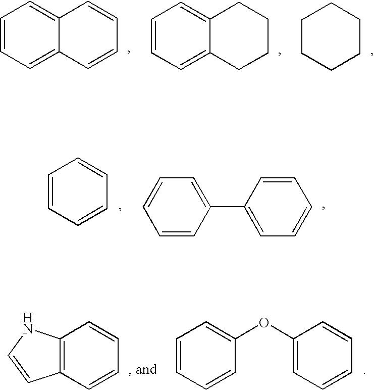 Figure US07354923-20080408-C00008