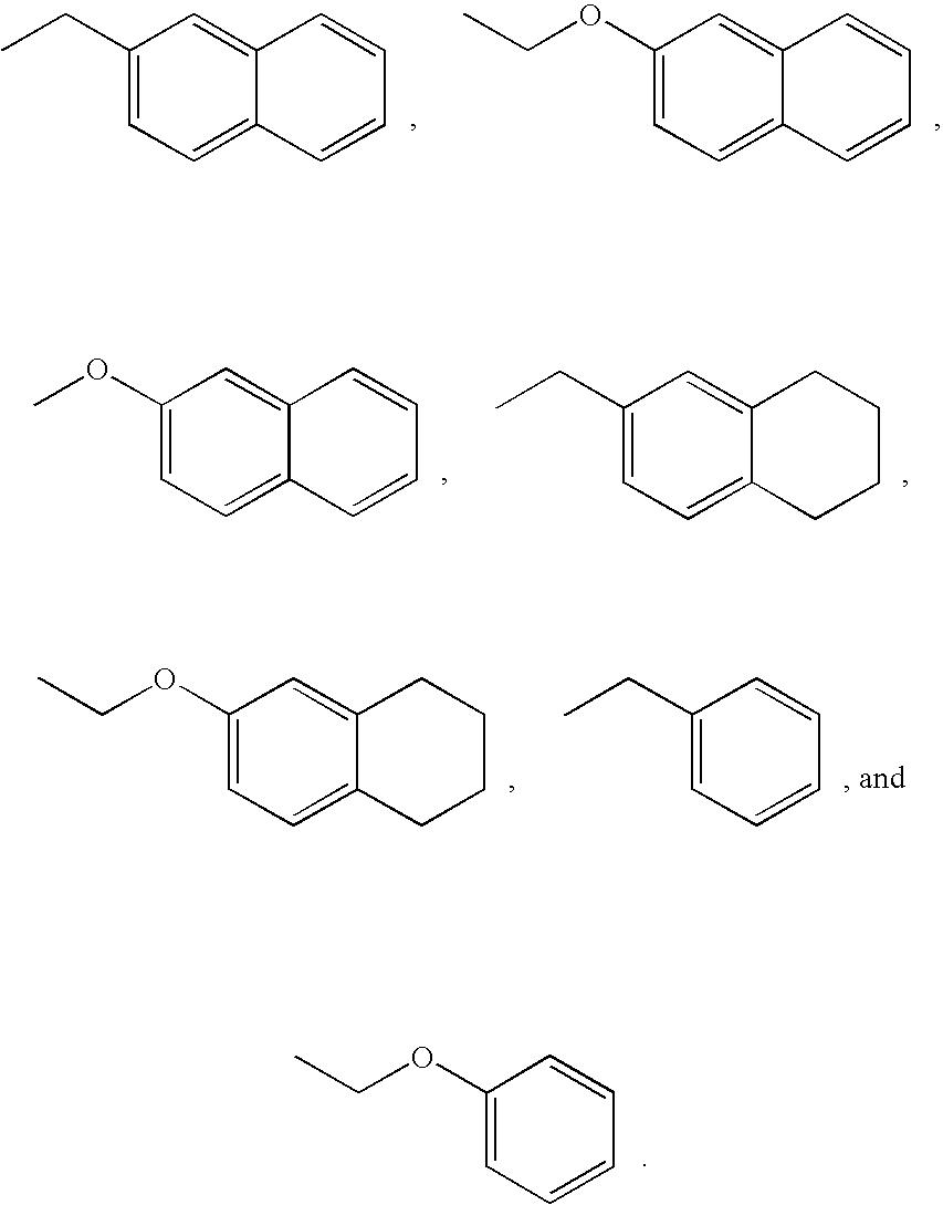 Figure US07354923-20080408-C00009