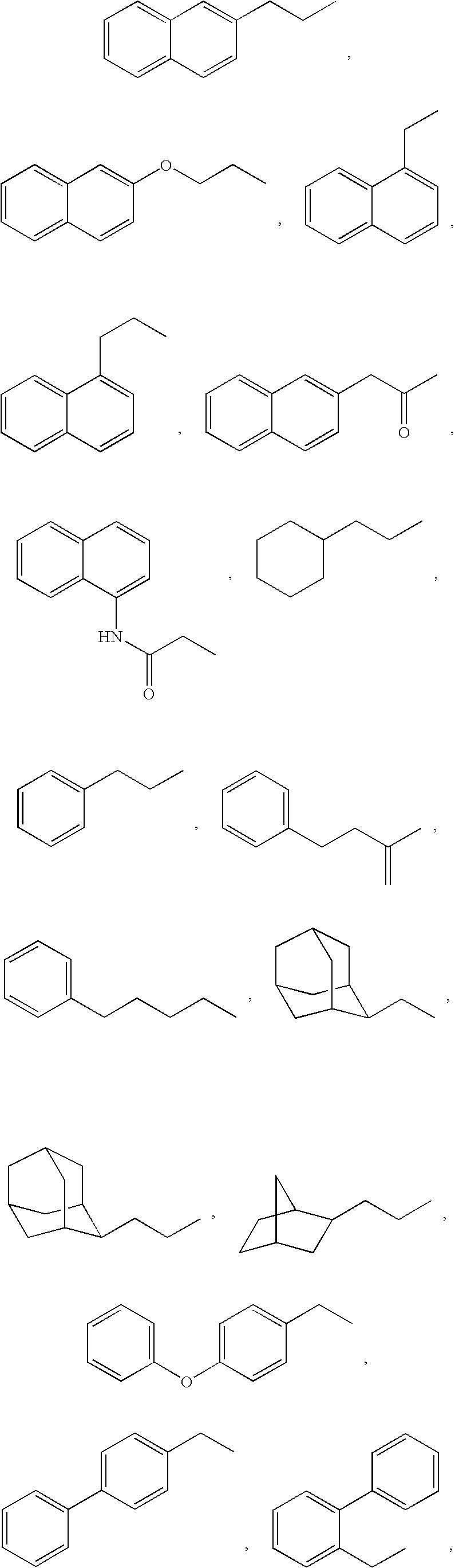 Figure US07354923-20080408-C00010