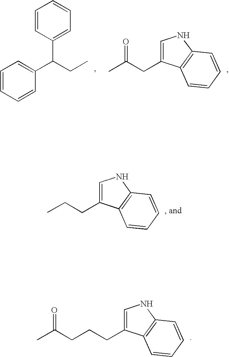 Figure US07354923-20080408-C00011