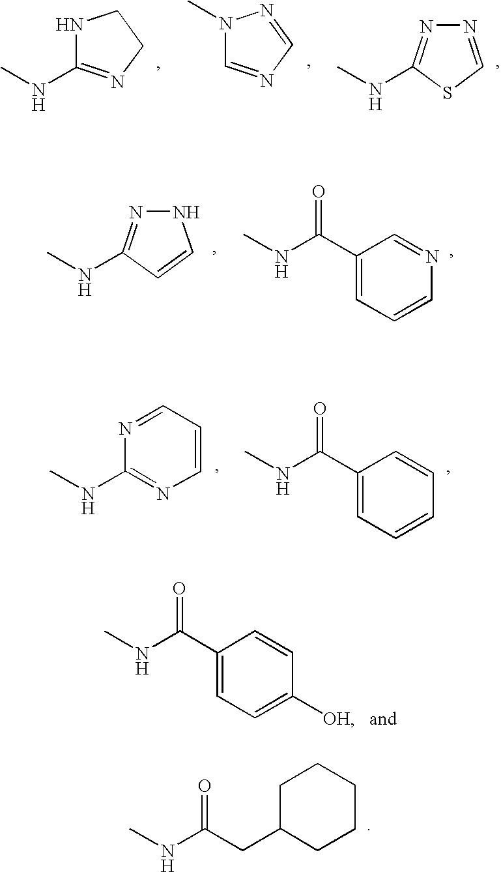 Figure US07354923-20080408-C00012