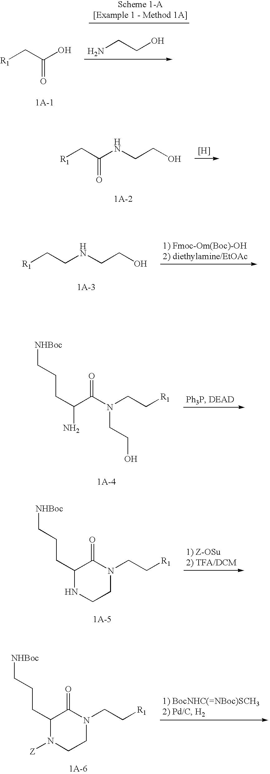 Figure US07354923-20080408-C00016