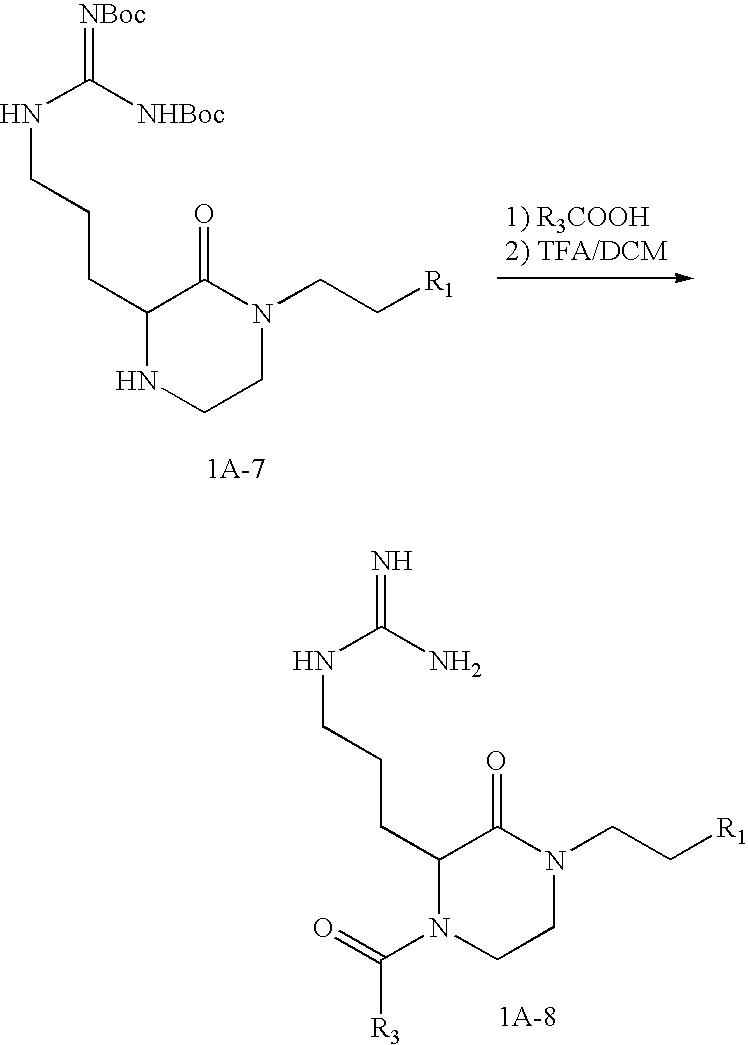 Figure US07354923-20080408-C00017