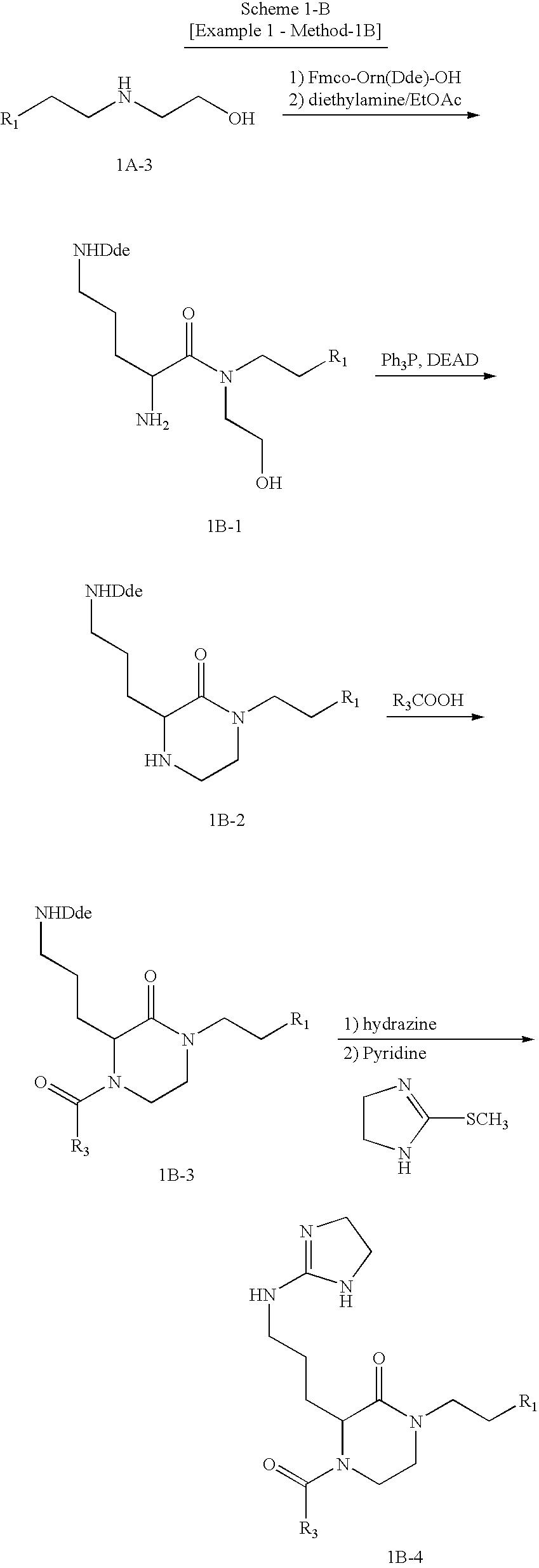 Figure US07354923-20080408-C00018