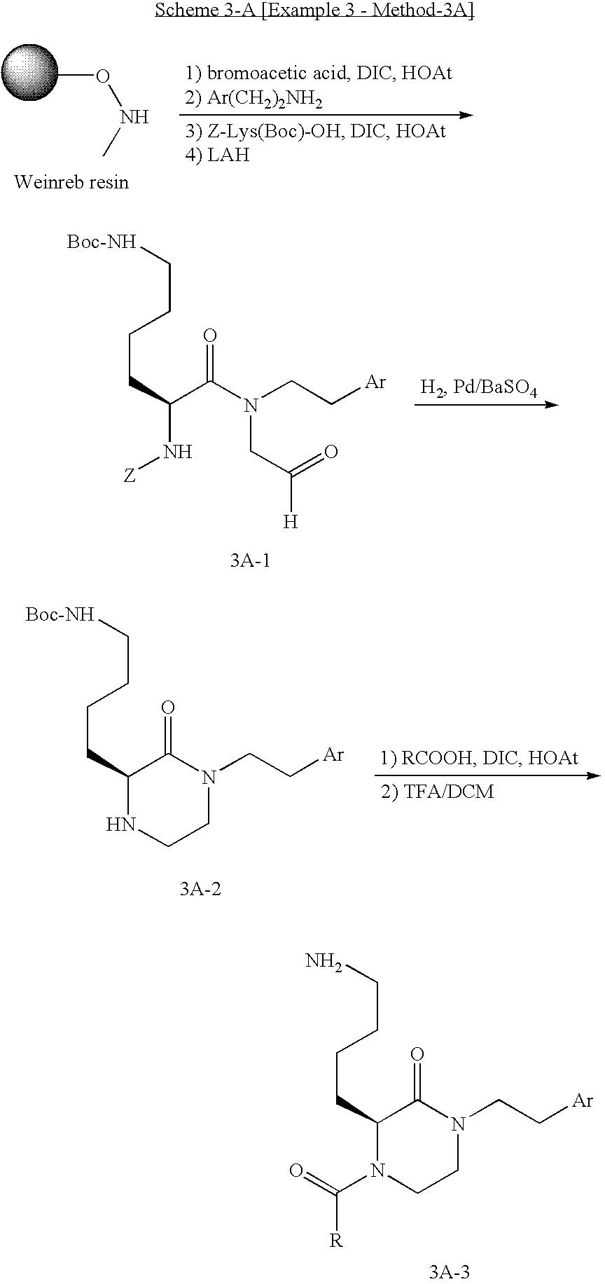 Figure US07354923-20080408-C00021