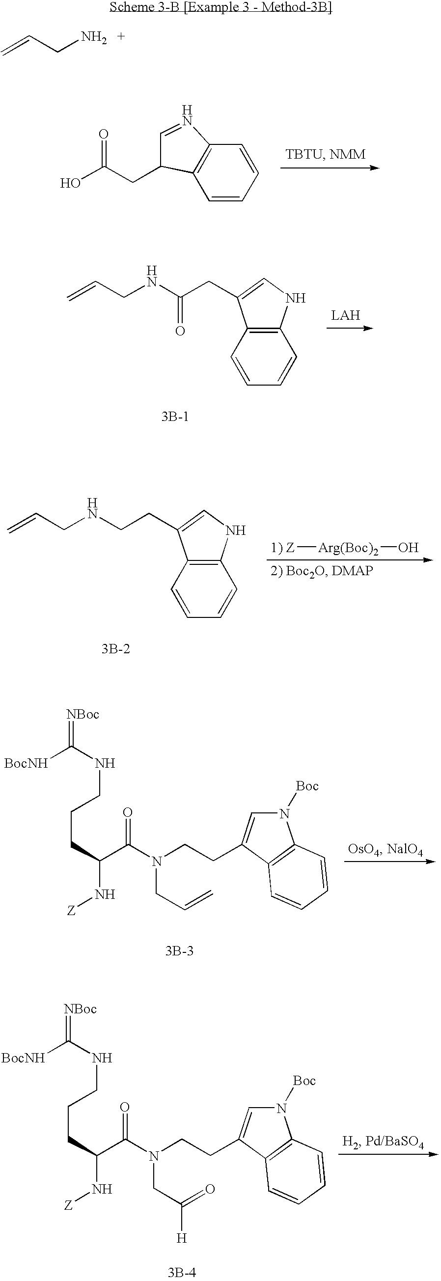 Figure US07354923-20080408-C00022