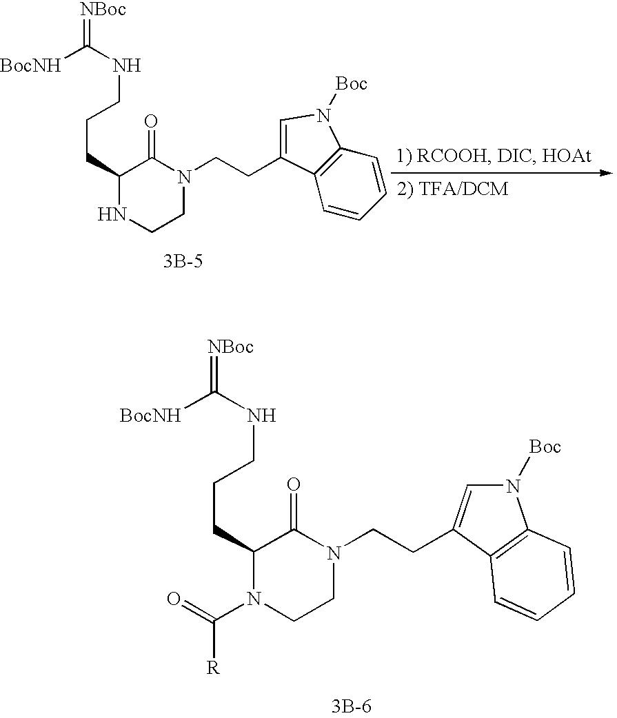 Figure US07354923-20080408-C00023