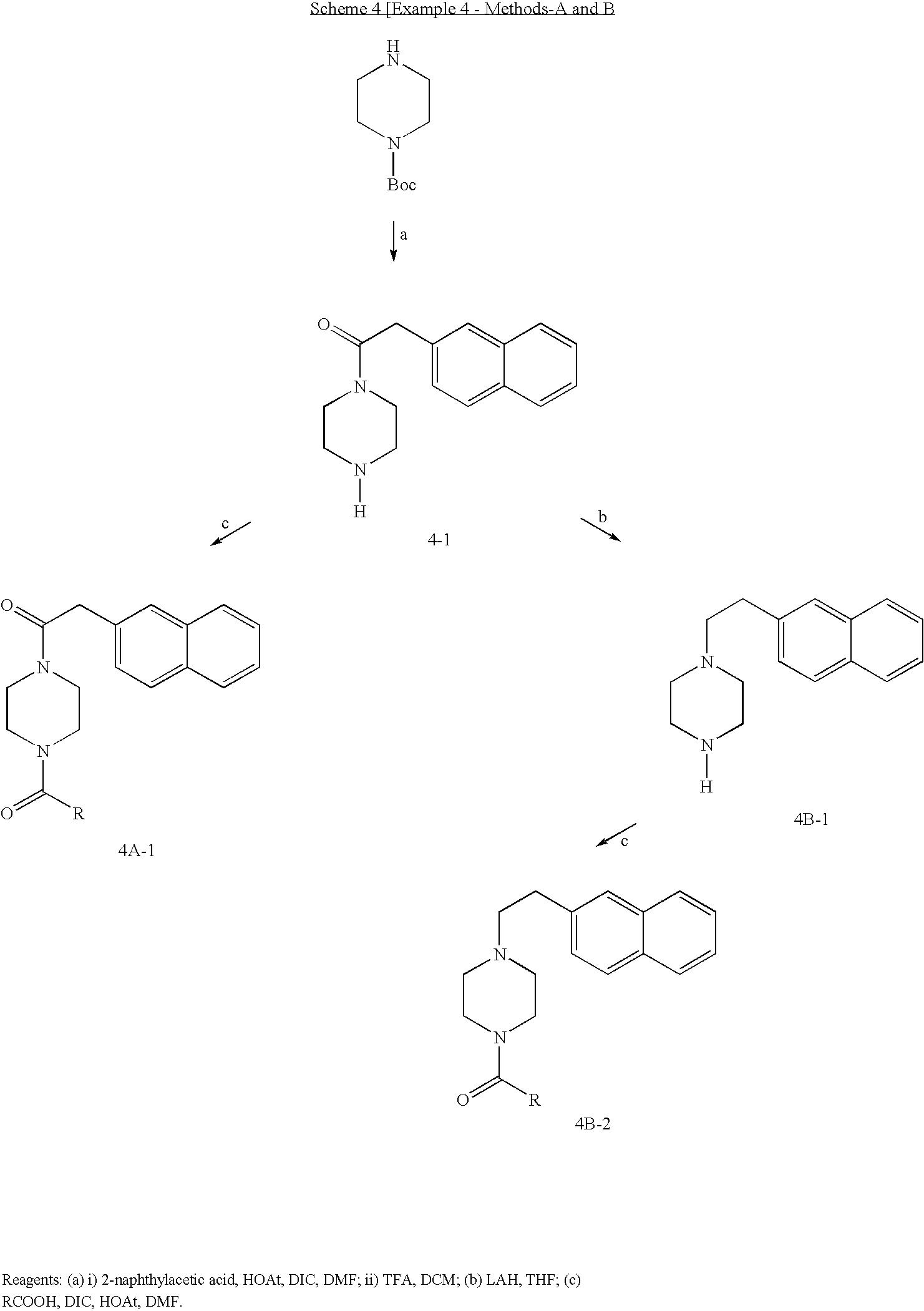 Figure US07354923-20080408-C00024