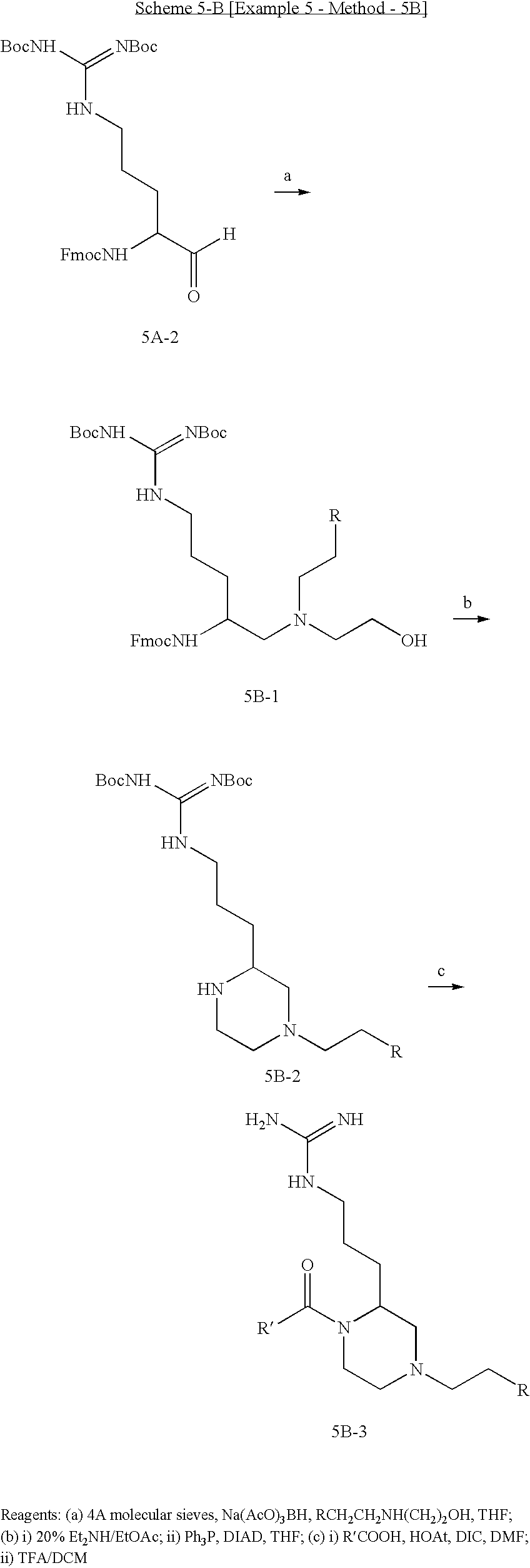 Figure US07354923-20080408-C00027