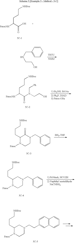 Figure US07354923-20080408-C00028