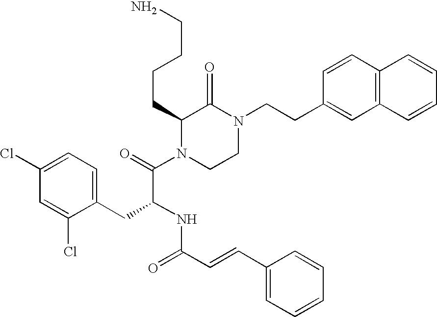 Figure US07354923-20080408-C00087