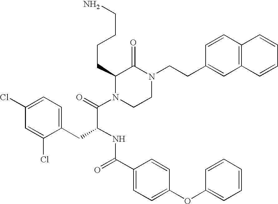 Figure US07354923-20080408-C00092