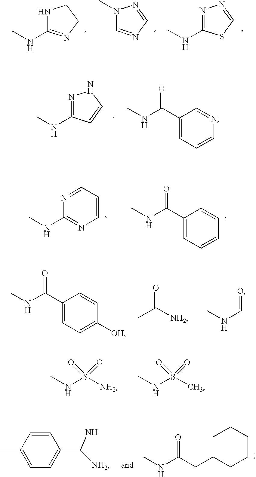 Figure US07354923-20080408-C00234