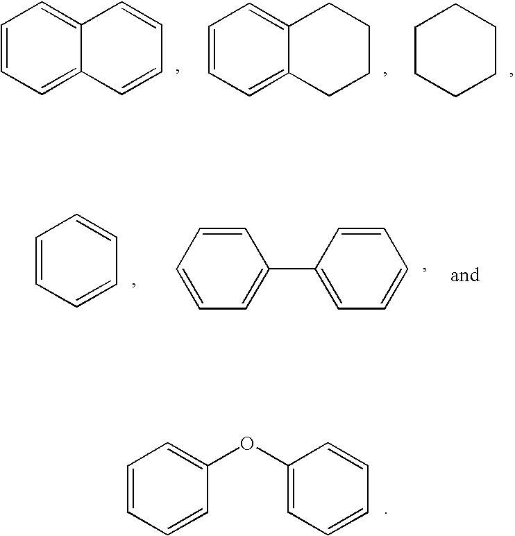 Figure US07354923-20080408-C00236