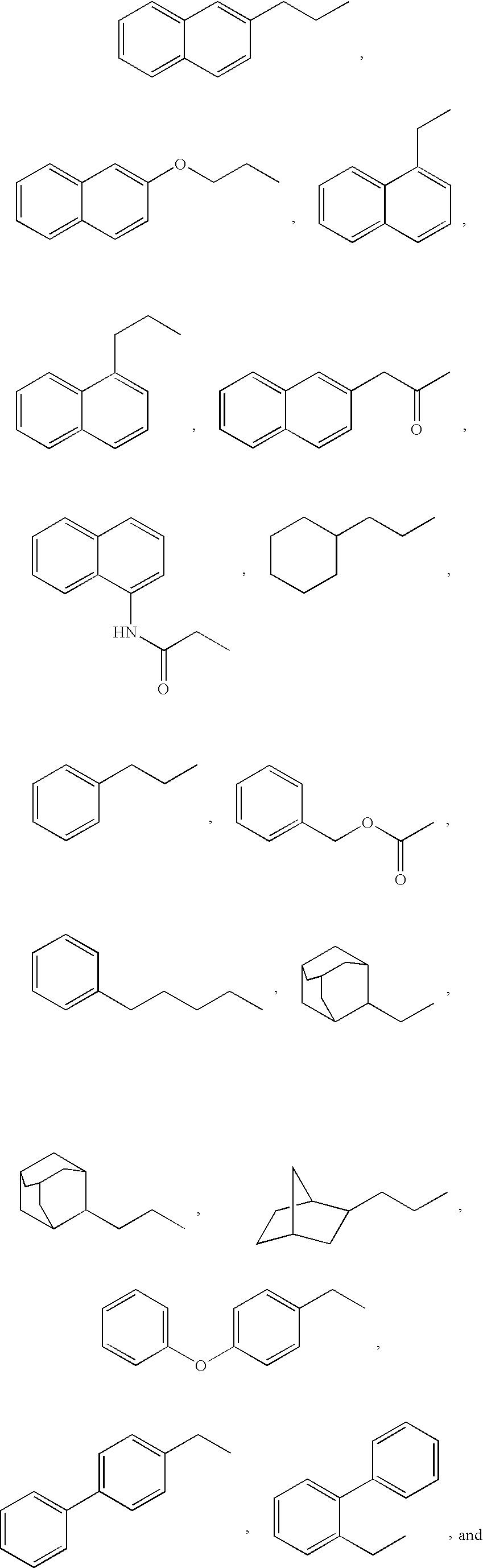 Figure US07354923-20080408-C00238