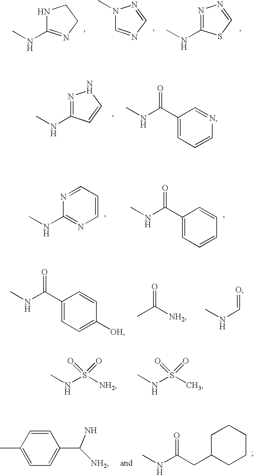 Figure US07354923-20080408-C00250
