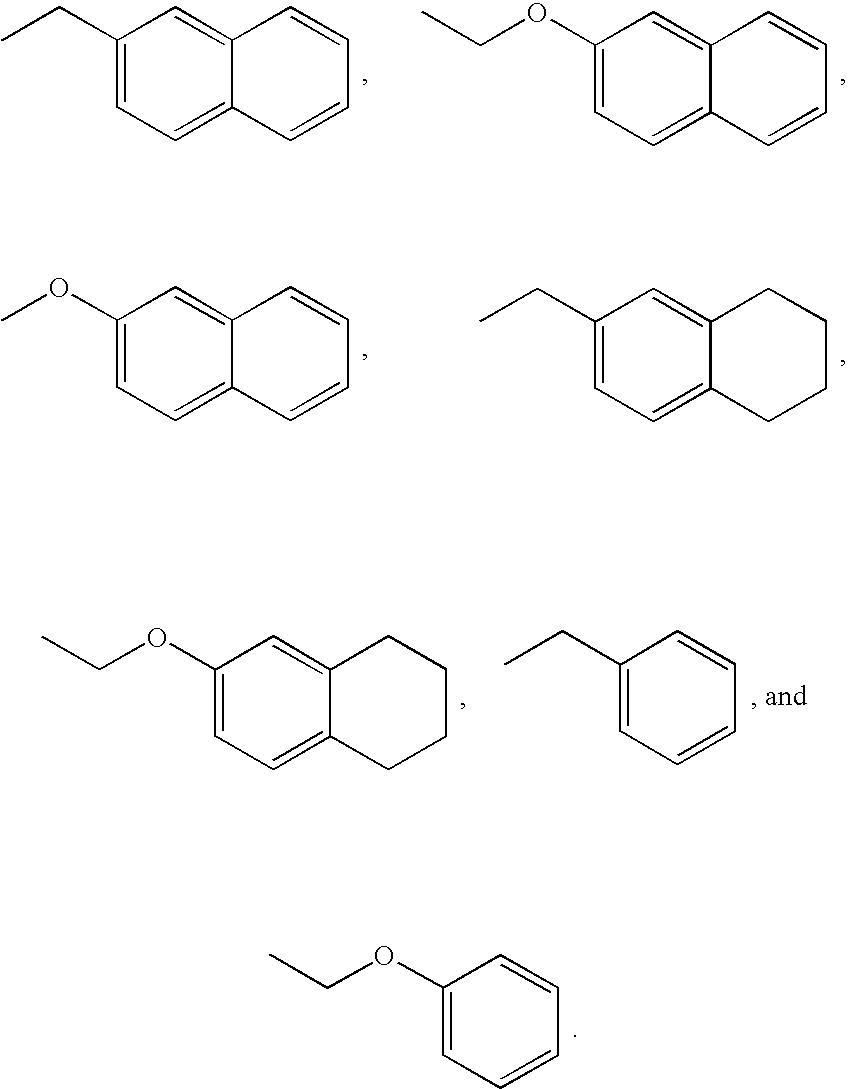 Figure US07354923-20080408-C00252