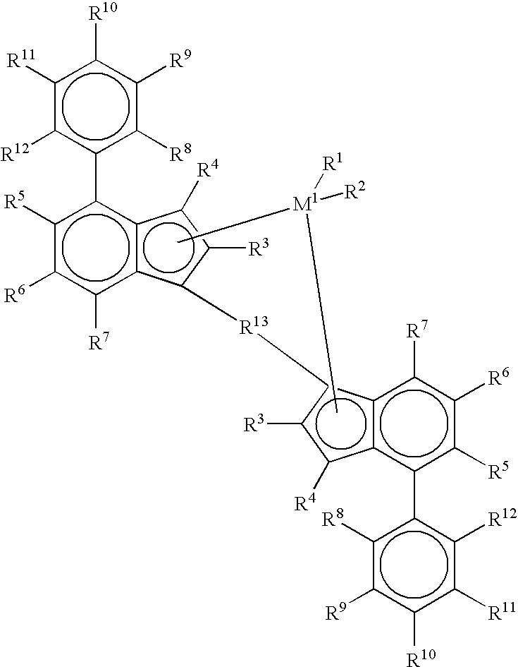Figure US07354979-20080408-C00001