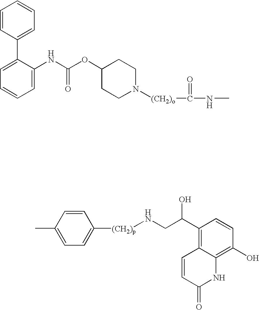 Figure US07355046-20080408-C00044