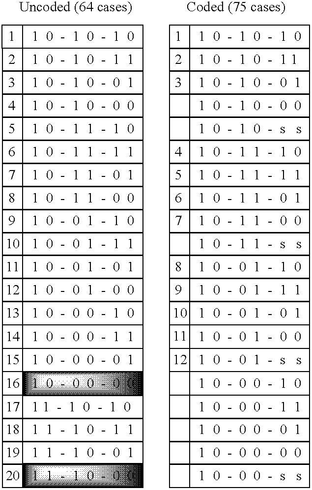 Figure US07355532-20080408-C00001