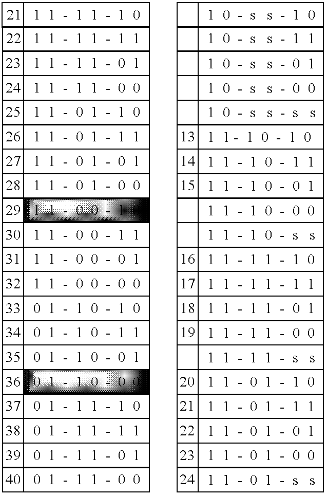 Figure US07355532-20080408-C00002