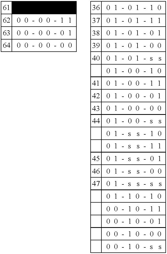 Figure US07355532-20080408-C00004