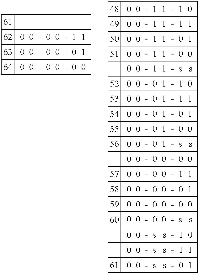 Figure US07355532-20080408-C00005