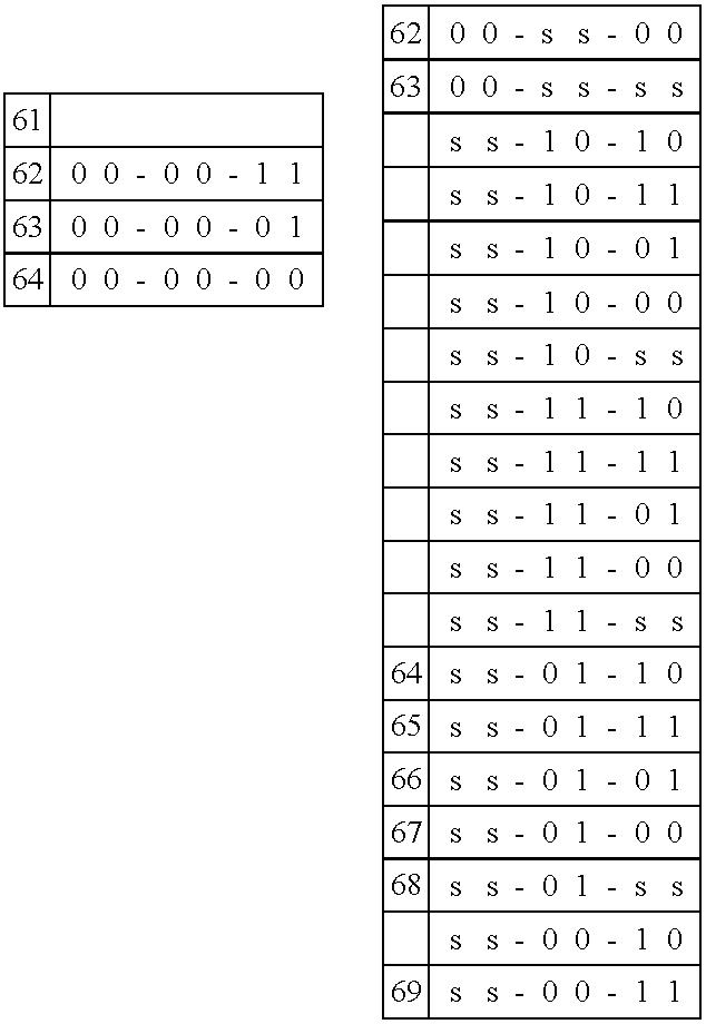 Figure US07355532-20080408-C00006