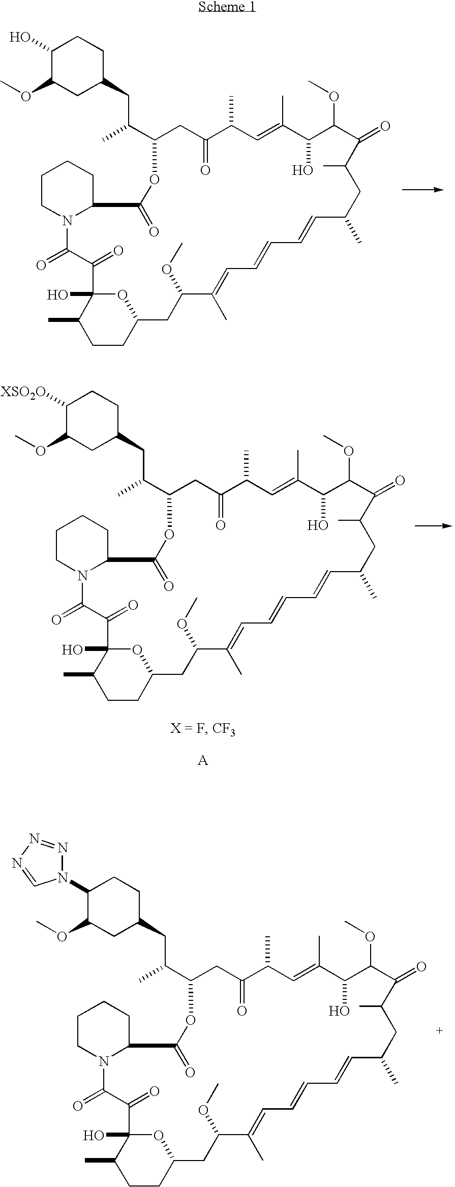 Figure US07357942-20080415-C00005