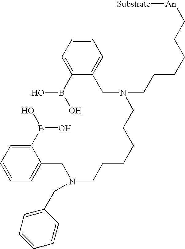 Figure US07358094-20080415-C00016