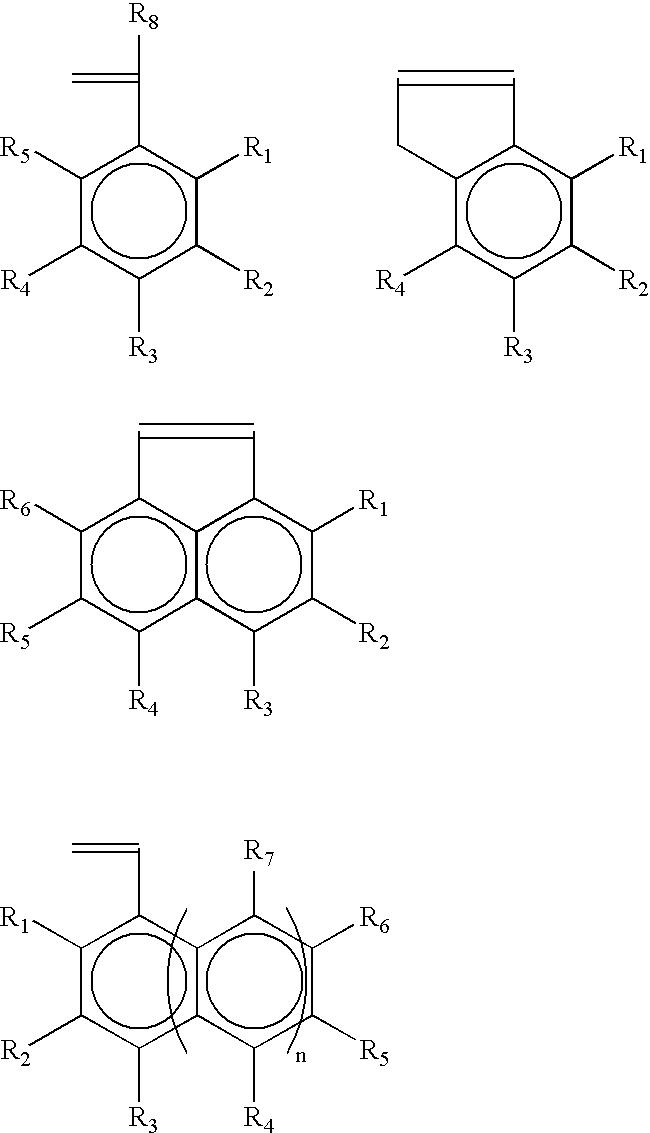 Figure US07358295-20080415-C00002