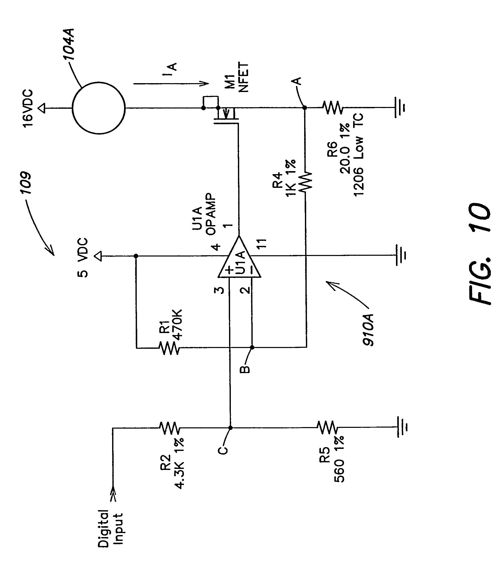 patent us7358679