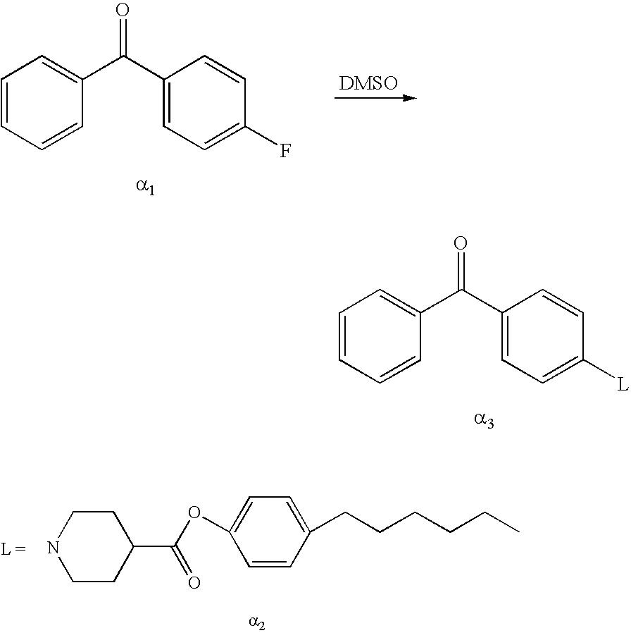 Figure US07359104-20080415-C00012