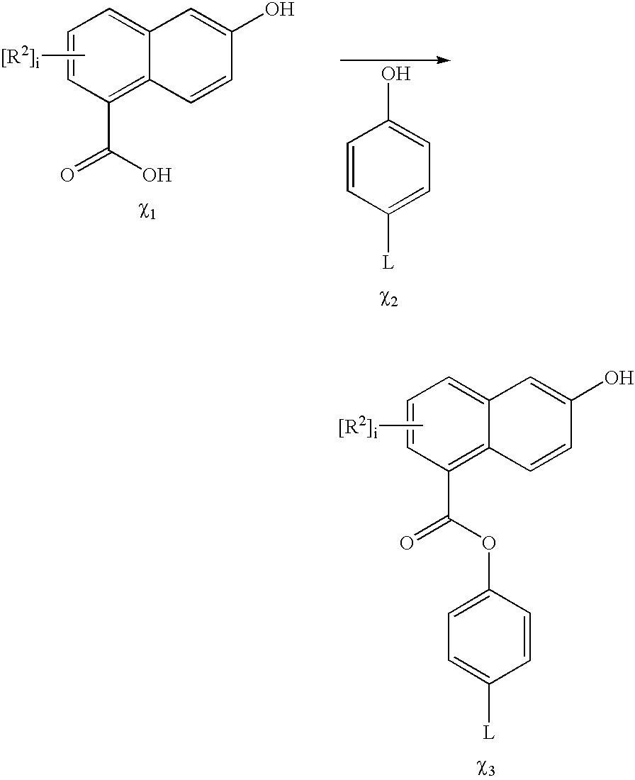 Figure US07359104-20080415-C00016