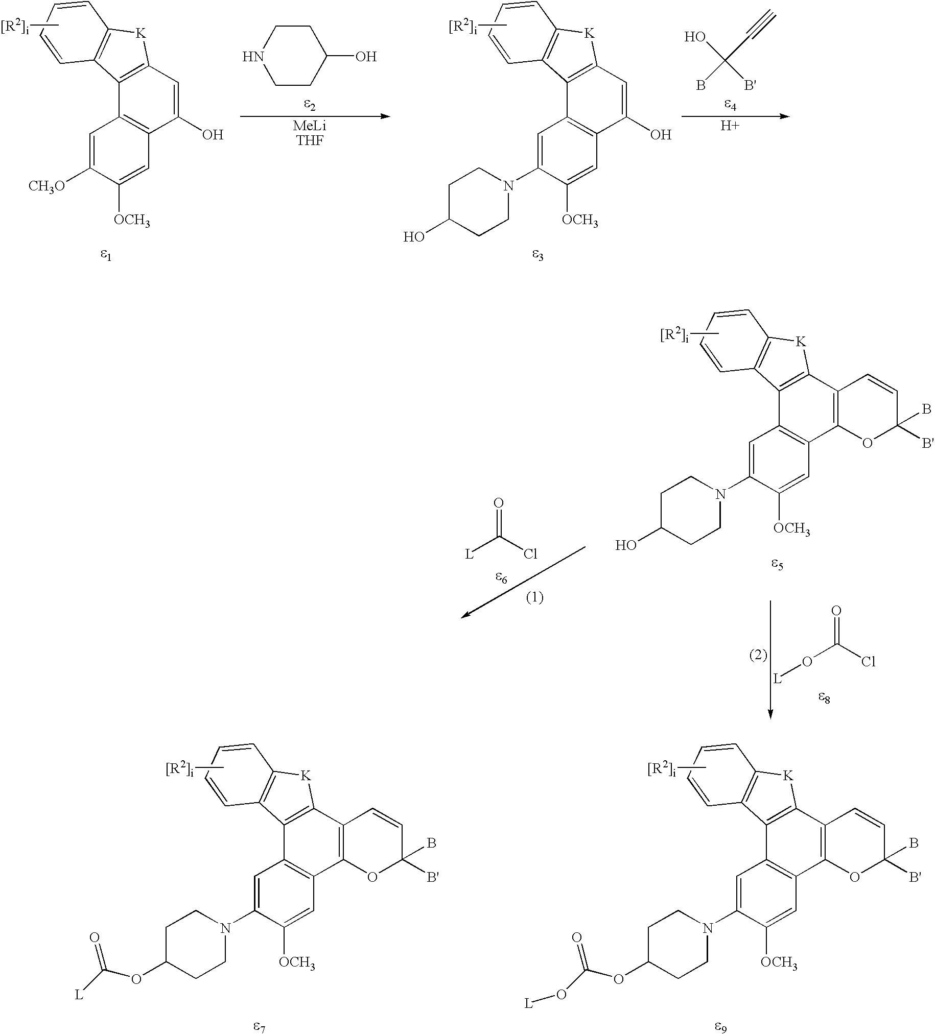 Figure US07359104-20080415-C00018