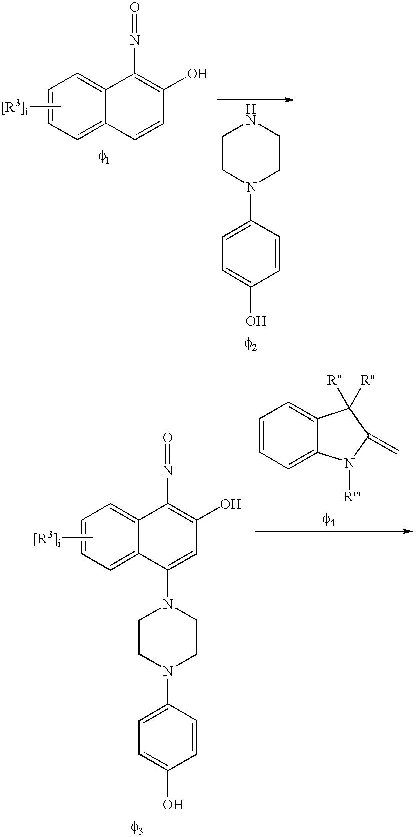 Figure US07359104-20080415-C00029