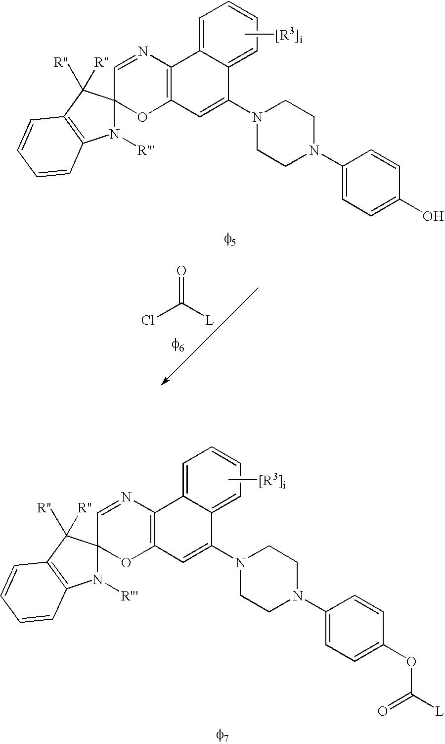 Figure US07359104-20080415-C00030